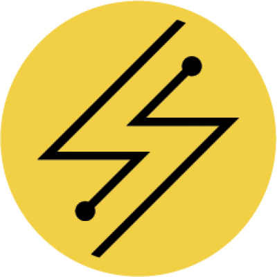 Отрасль Энергетика