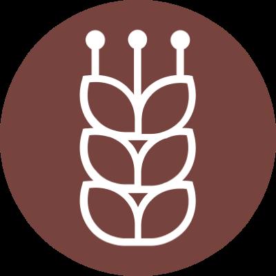 Отрасль Еда и сельское хозяйство