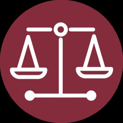 Отрасль Право и юриспруденция