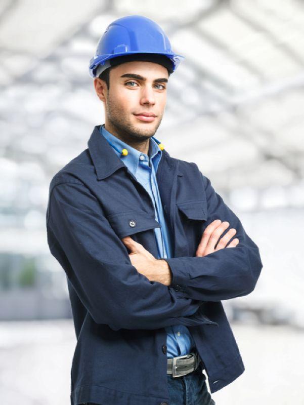 Проектировщик энергонакопителей