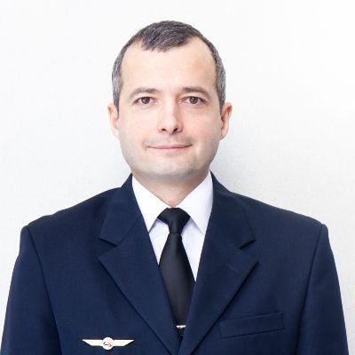 Дамир Юсупов