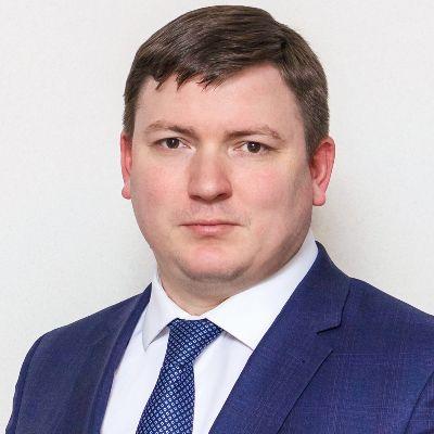 Арсентий Сидоров