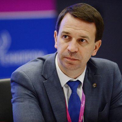 Григорий Трубников