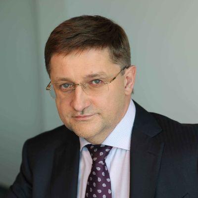 Андрей Трапезников