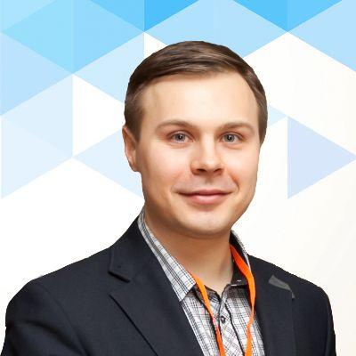 Иван Рындин